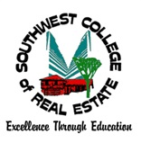 top southwest college